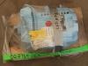 propel-pump2