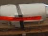 shear-cylinder