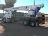 boom-truck